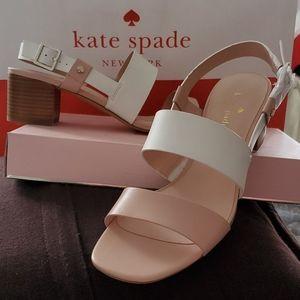 Shoes 👞